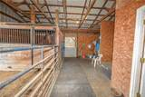 7656 Stable View Court - Photo 42