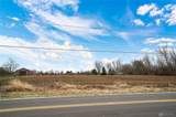 5610 Studebaker Road - Photo 4