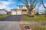 4231 Honeybrook Avenue - Photo 1