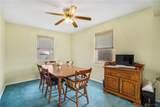 4231 Honeybrook Avenue - Photo 10
