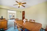 4231 Honeybrook Avenue - Photo 11