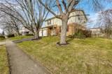 4231 Honeybrook Avenue - Photo 3