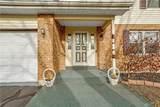 4231 Honeybrook Avenue - Photo 4