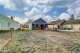 907 Delaware Avenue - Photo 18