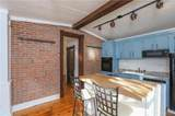 137 Brown Street - Photo 11
