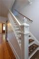 137 Brown Street - Photo 12