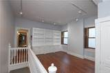 137 Brown Street - Photo 13