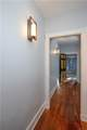 137 Brown Street - Photo 17