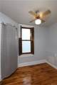 137 Brown Street - Photo 20