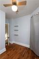 137 Brown Street - Photo 21