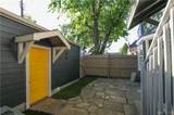 137 Brown Street - Photo 25