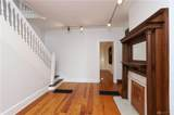 137 Brown Street - Photo 6