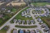 45 Woodcliff Boulevard - Photo 44