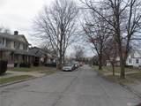 23 Forest Glen Avenue - Photo 5