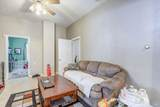 317 Maple Street - Photo 12