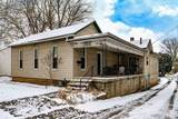 317 Maple Street - Photo 2