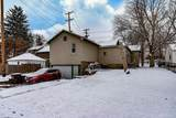 317 Maple Street - Photo 4
