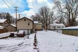 317 Maple Street - Photo 5
