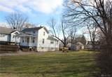 2230 Ottello Avenue - Photo 2
