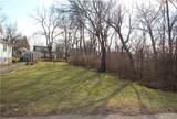 2230 Ottello Avenue - Photo 3