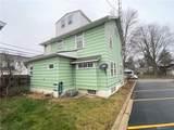 218 Elm Street - Photo 5