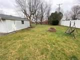 107 Meadow Lane - Photo 4