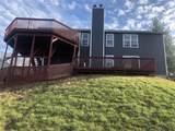 2595 Coral Ridge Court - Photo 3