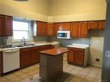 2595 Coral Ridge Court - Photo 4