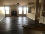 2595 Coral Ridge Court - Photo 5