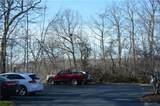 130 Shenandoah Trail - Photo 11