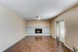 5336 Red Coach Road - Photo 17