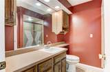 5336 Red Coach Road - Photo 22