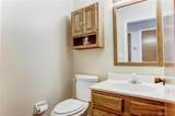 5336 Red Coach Road - Photo 27