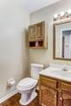 5336 Red Coach Road - Photo 28