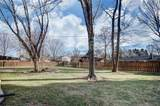 5336 Red Coach Road - Photo 39
