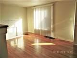 209-211 Sunrise Avenue - Photo 3