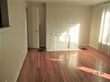 209-211 Sunrise Avenue - Photo 4