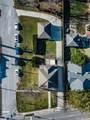 1629 Far Hills Avenue - Photo 4