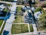 1629 Far Hills Avenue - Photo 5