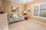 1248 Courtyard Place - Photo 35