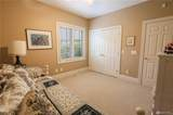 1248 Courtyard Place - Photo 36