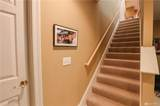 1248 Courtyard Place - Photo 41
