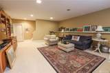 1248 Courtyard Place - Photo 45