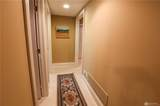 1248 Courtyard Place - Photo 46