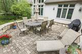 1248 Courtyard Place - Photo 55