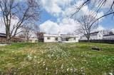 8749 Cobblecreek Drive - Photo 44