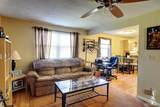 7797 Timber Hill Drive - Photo 10
