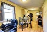 7797 Timber Hill Drive - Photo 11