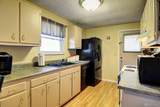 7797 Timber Hill Drive - Photo 13