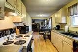 7797 Timber Hill Drive - Photo 14